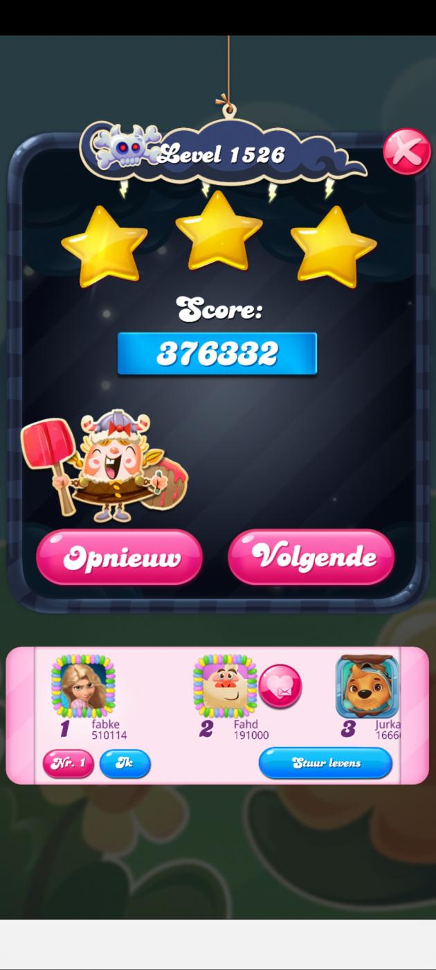 Candy Crush Saga_2021-04-26-16-34-01.jpg
