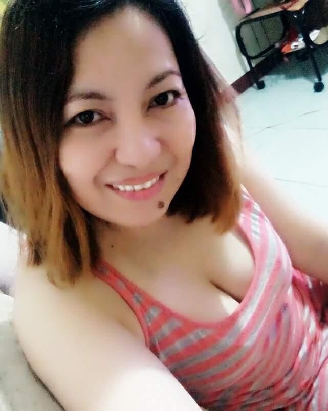 FB_IMG_1509777725849.jpg