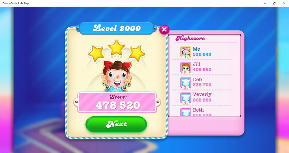 Candy Crush Soda Saga 12_29_2020 10_48_43 AM.png