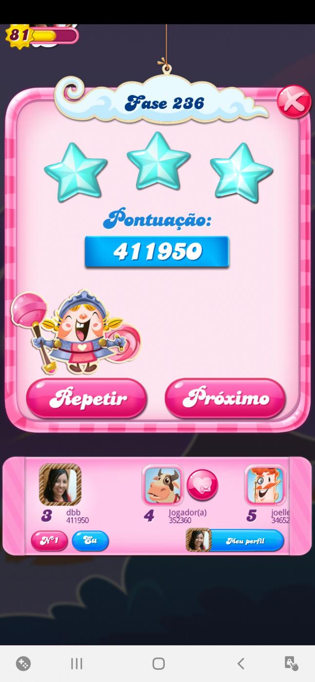 Screenshot_20200922-180902_Candy Crush Saga.jpg