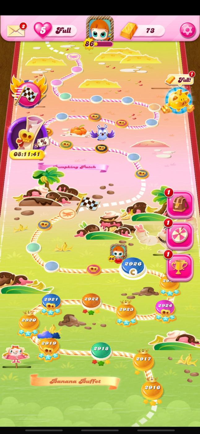 Screenshot_20200217-011412_Candy Crush Saga.jpg
