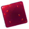 Jam_levels_icon (1).png