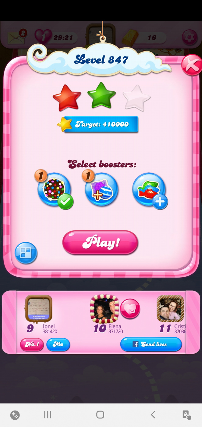 Screenshot_20200421-140424_Candy Crush Saga.jpg