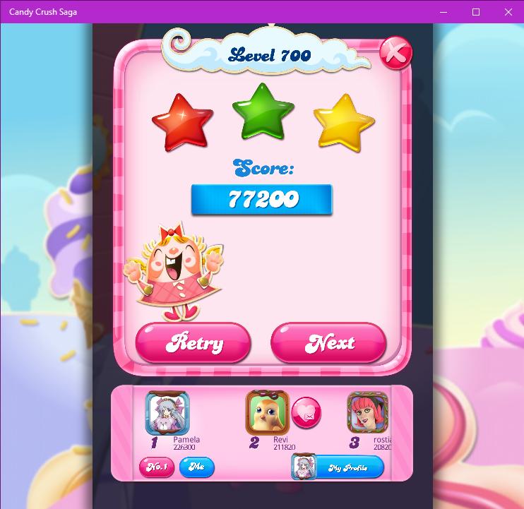Candy Crush Saga 5_12_2020 1_36_07 AM.png