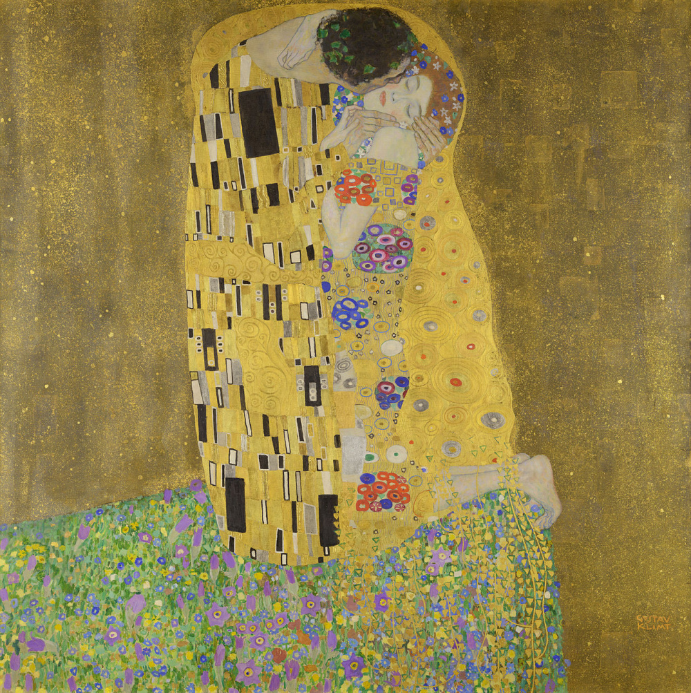 The_Kiss_-_Gustav_Klimt_-_Google_Cultural_Institute.jpg