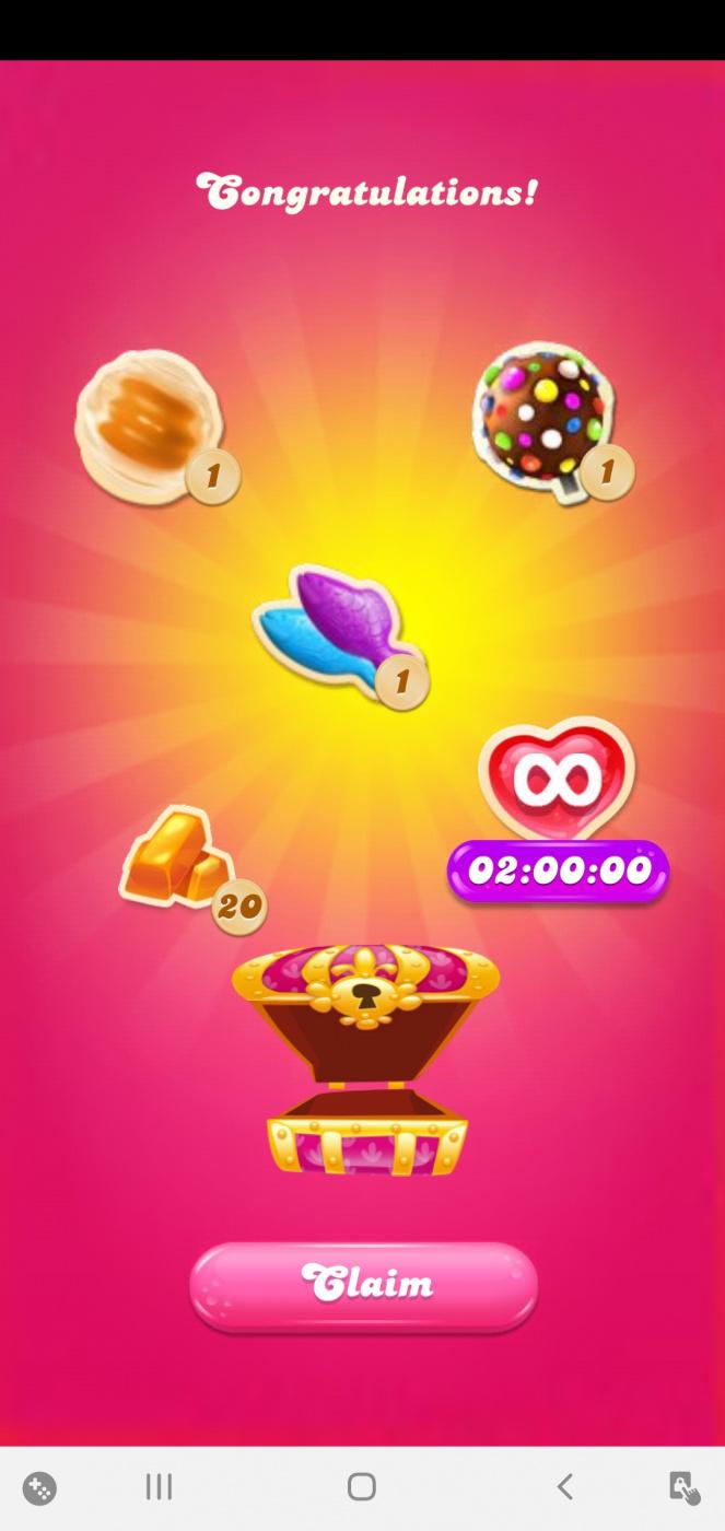 Screenshot_20200423-145830_Candy Crush Jelly.jpg