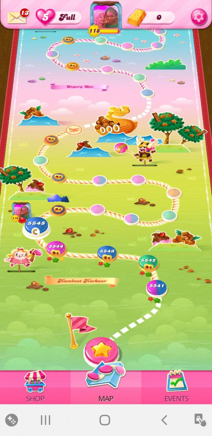 Screenshot_20200329-180447_Candy Crush Saga.jpg