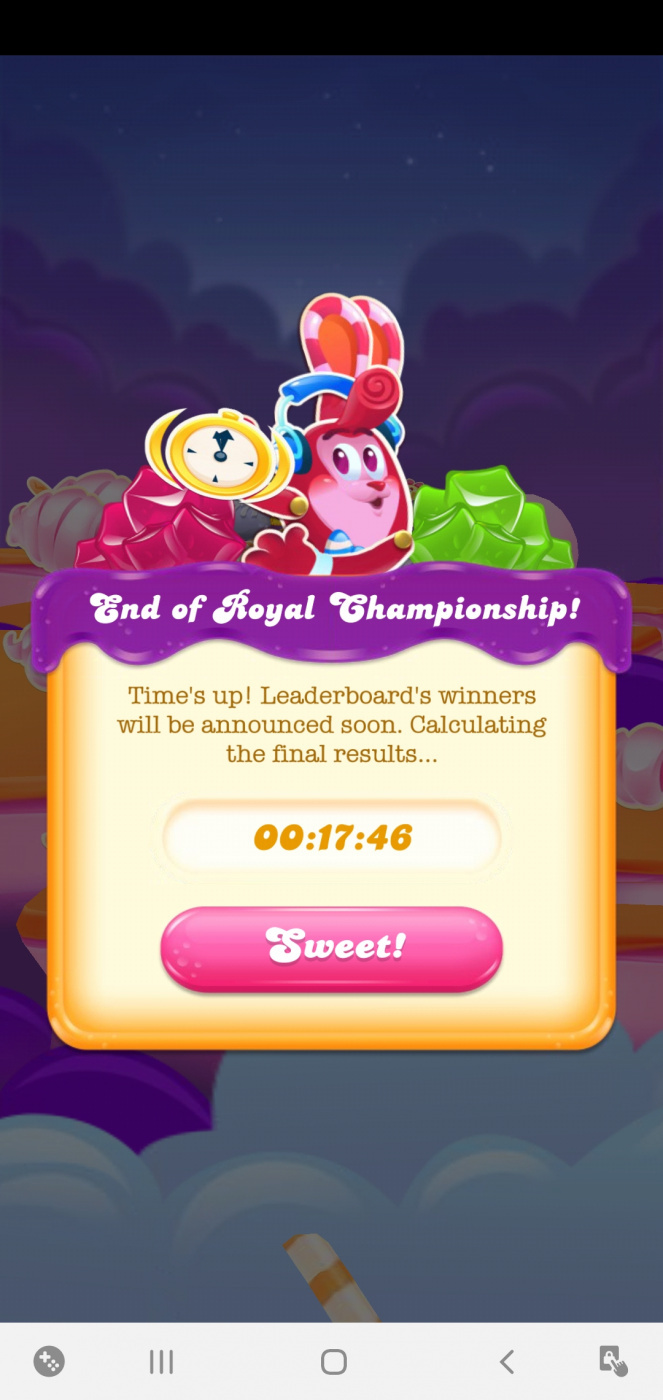 Screenshot_20200402-130216_Candy Crush Jelly.jpg