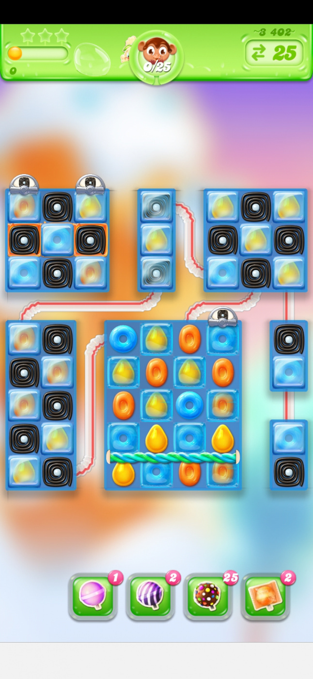 Candy Crush Jelly_2020-03-16-16-55-00.jpg
