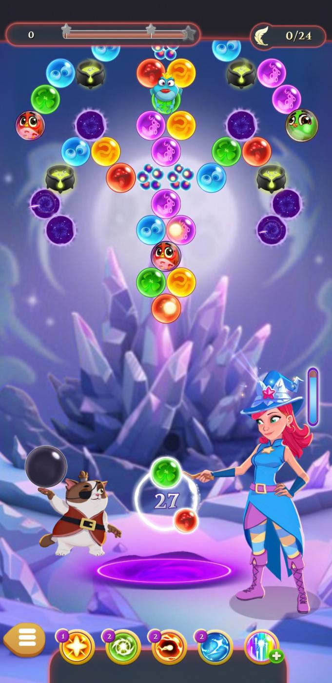 Screenshot_20200319-124923_Bubble Witch Saga 3.jpg