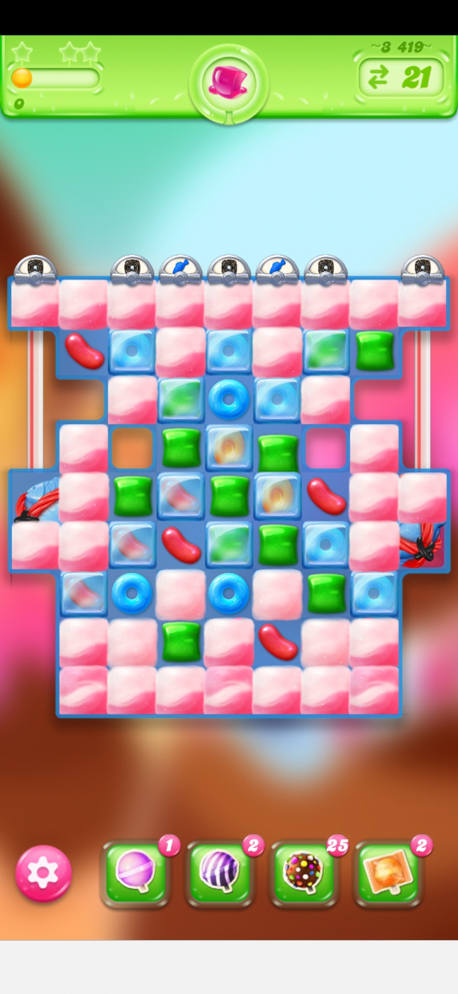 Candy Crush Jelly_2020-03-16-16-50-38.jpg