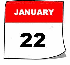 jan 22.png