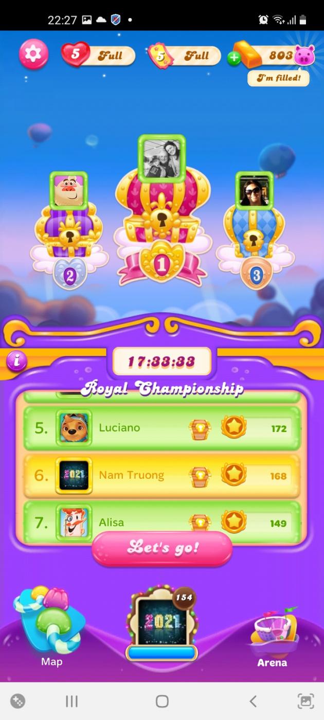 Screenshot_20210512-222727_Candy Crush Jelly.jpg