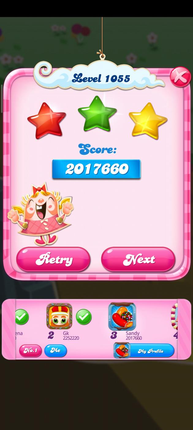 Screenshot_2020-05-23-11-53-38-476_com.king.candycrushsaga.jpg
