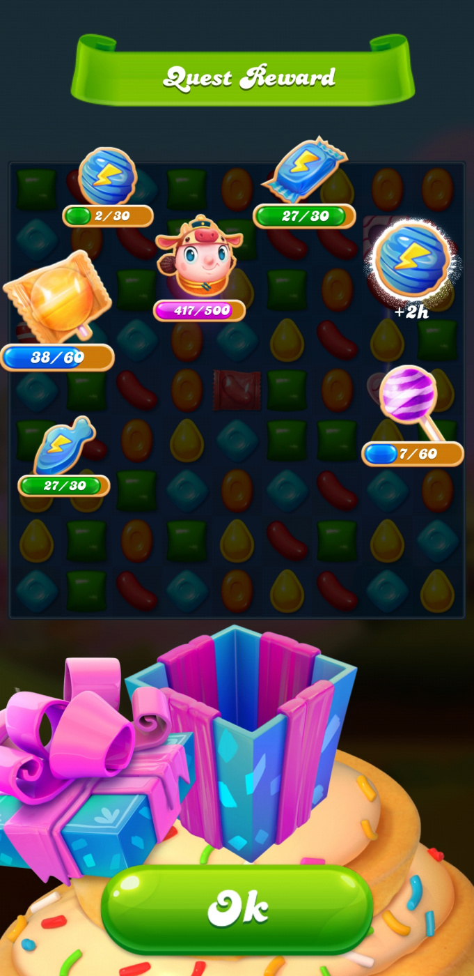 Screenshot_20210213-023019_Candy Crush Friends.jpg