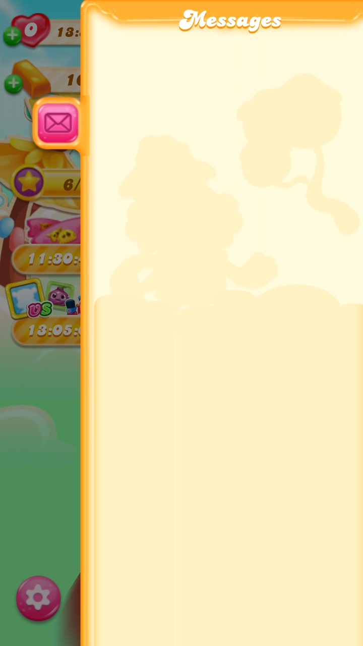 Screenshot_20200809-215455_Candy Crush Jelly.jpg