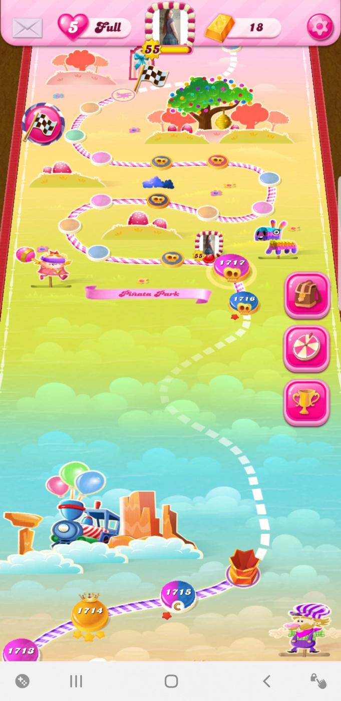 Screenshot_20200212-232200_Candy Crush Saga.jpg