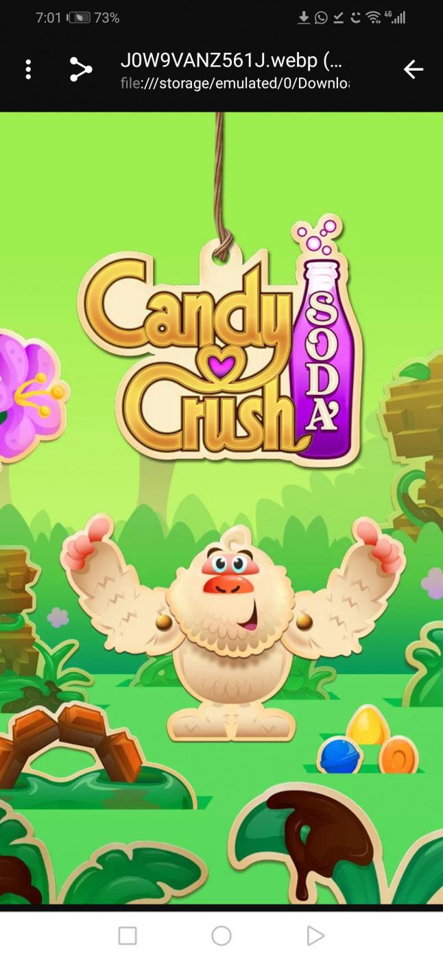 Screenshot_20200320_190113_com.android.chrome.jpg