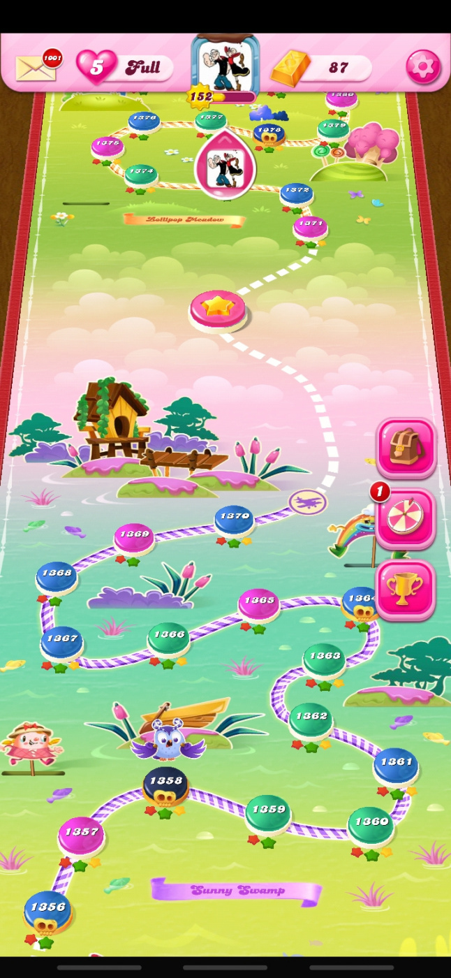 Screenshot_20200407-160835_Candy Crush Saga.jpg