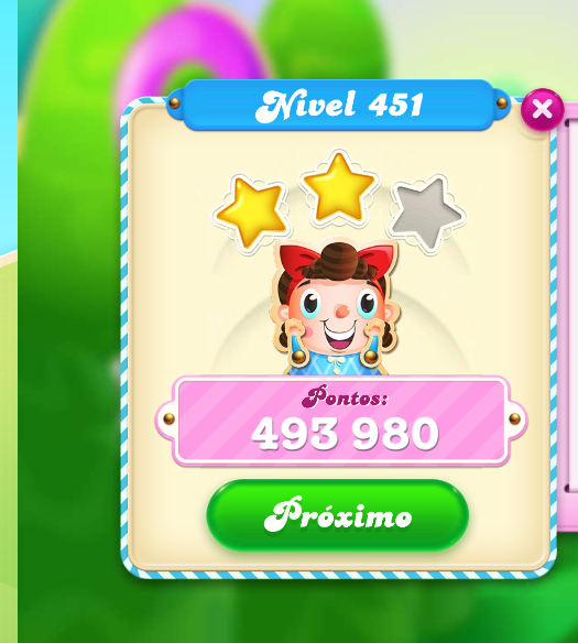(2) Candy Crush Soda Saga no Facebook - Google Chrome 28_12_2020 19_01_49.png