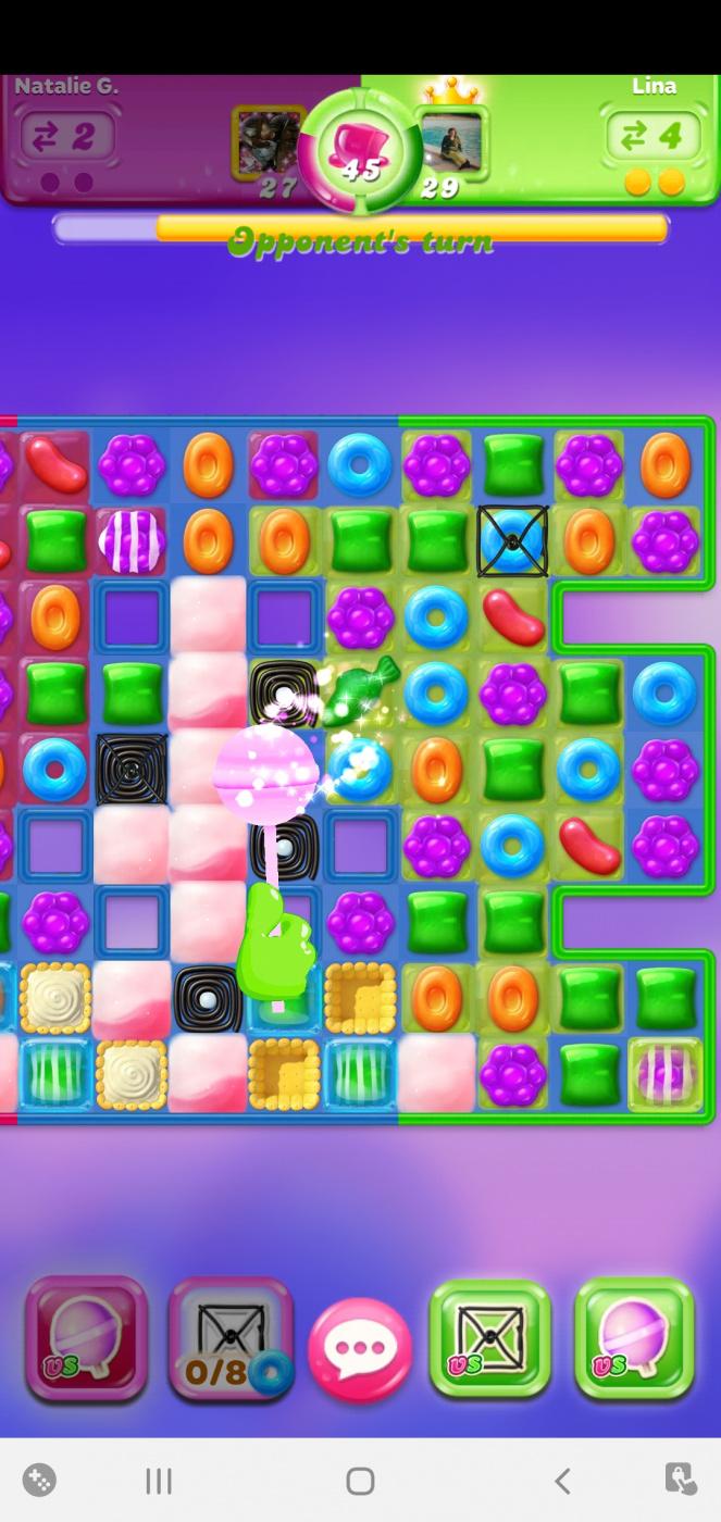 Screenshot_20210728-102034_Candy Crush Jelly.jpg