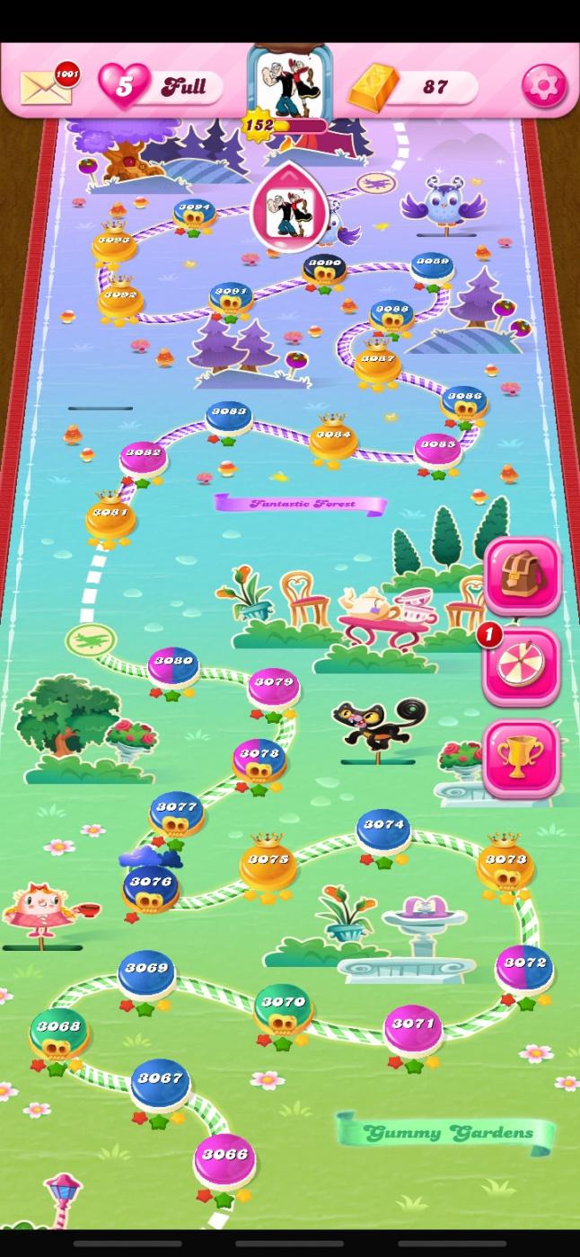 Screenshot_20200407-160352_Candy Crush Saga.jpg