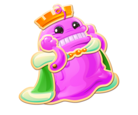 Bubblegum troll klein.png
