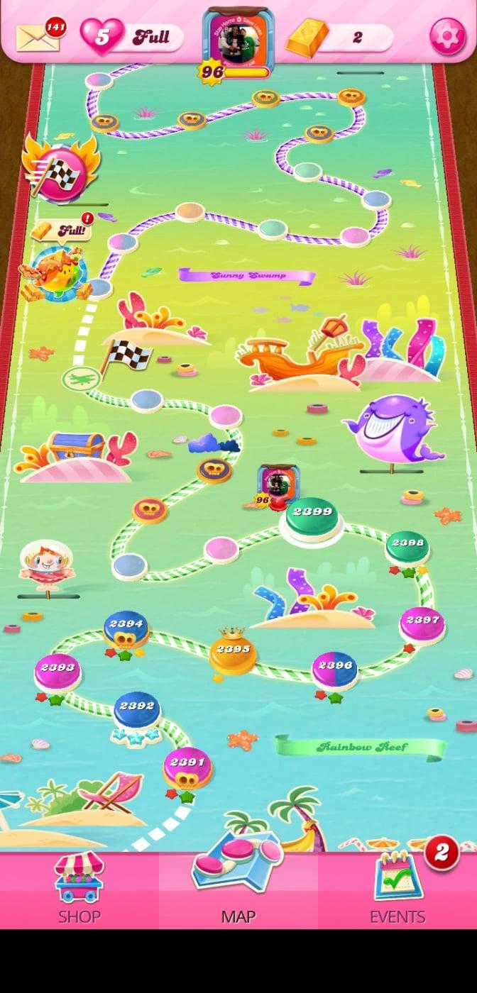 Candy Crush Saga_2020-06-01-13-47-39.jpg