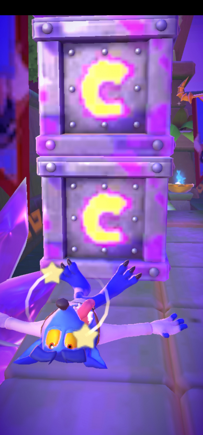 Screenshot_20210617_002209_com.king.crash.jpg