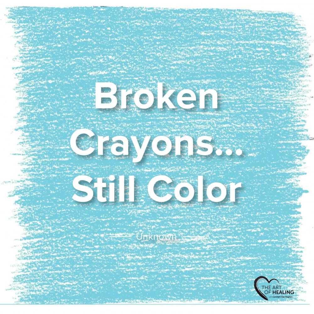 broken crayons still color.png