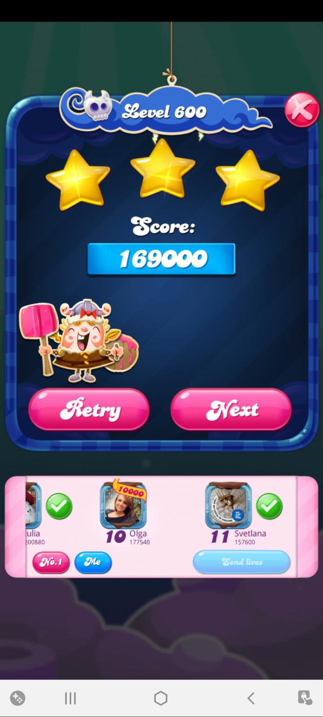 Screenshot_20210926-162904_Candy Crush Saga.jpg