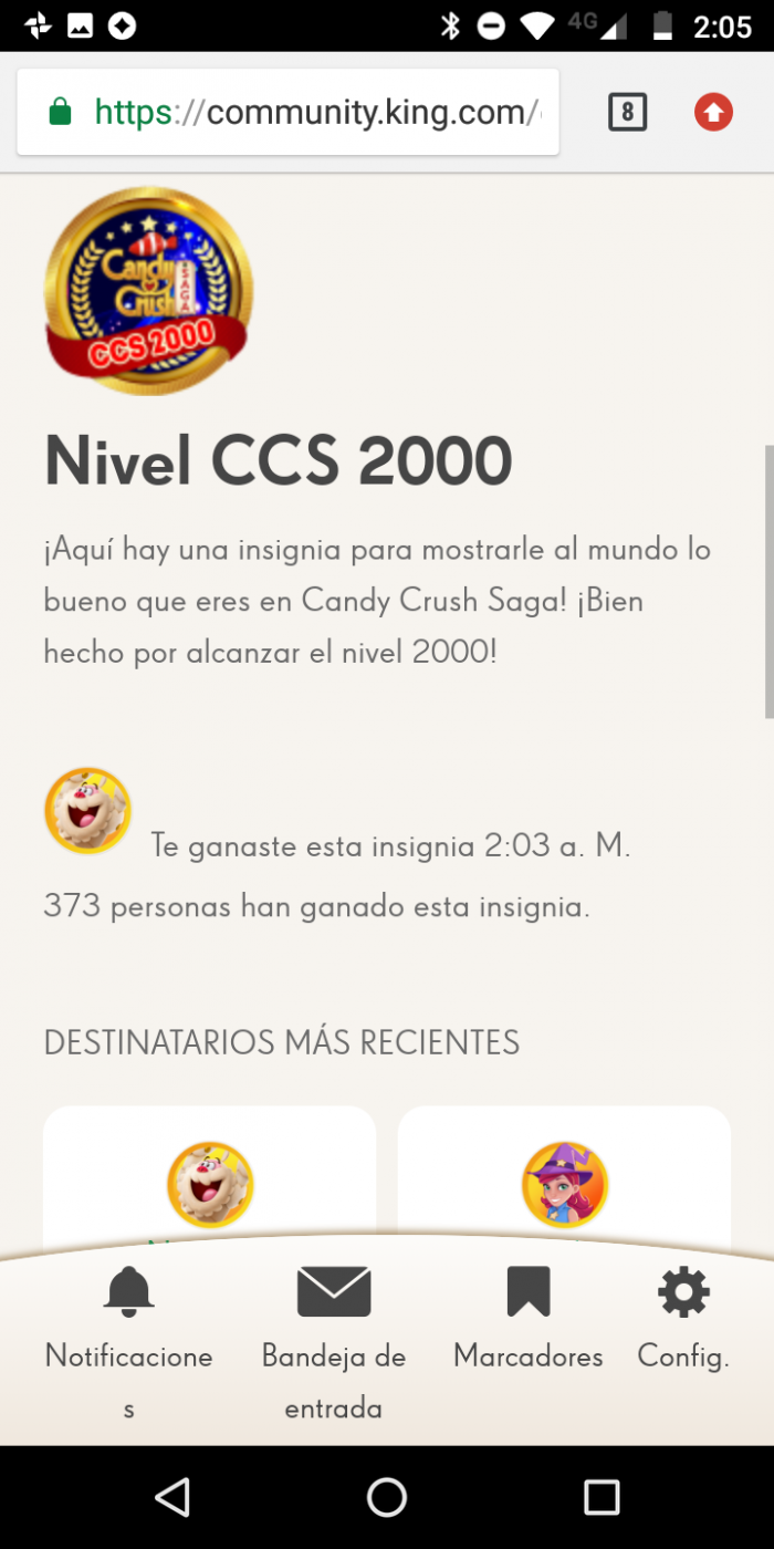Screenshot_20200309-020510.png
