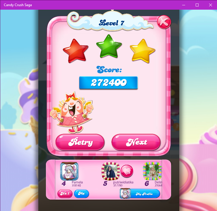 Candy Crush Saga 5_12_2020 1_47_50 AM.png