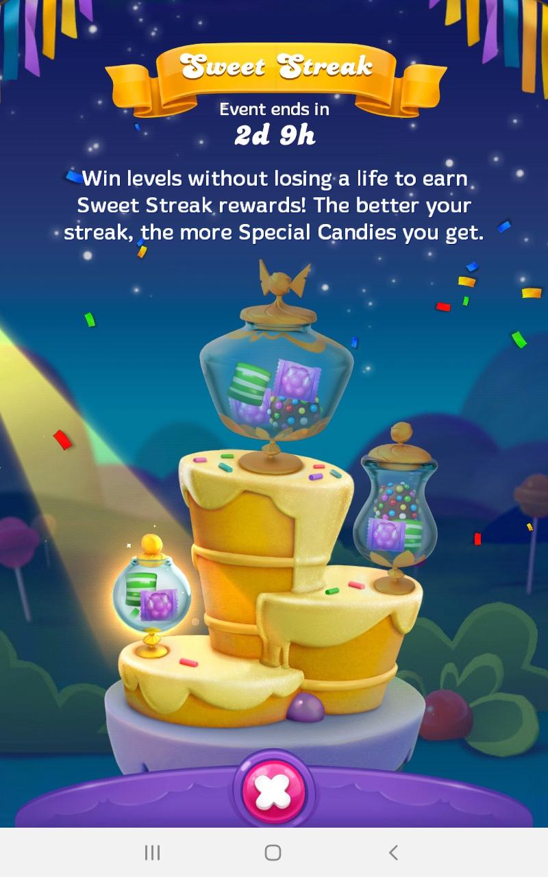 Screenshot_20200411-132000_Candy Crush Friends.jpg