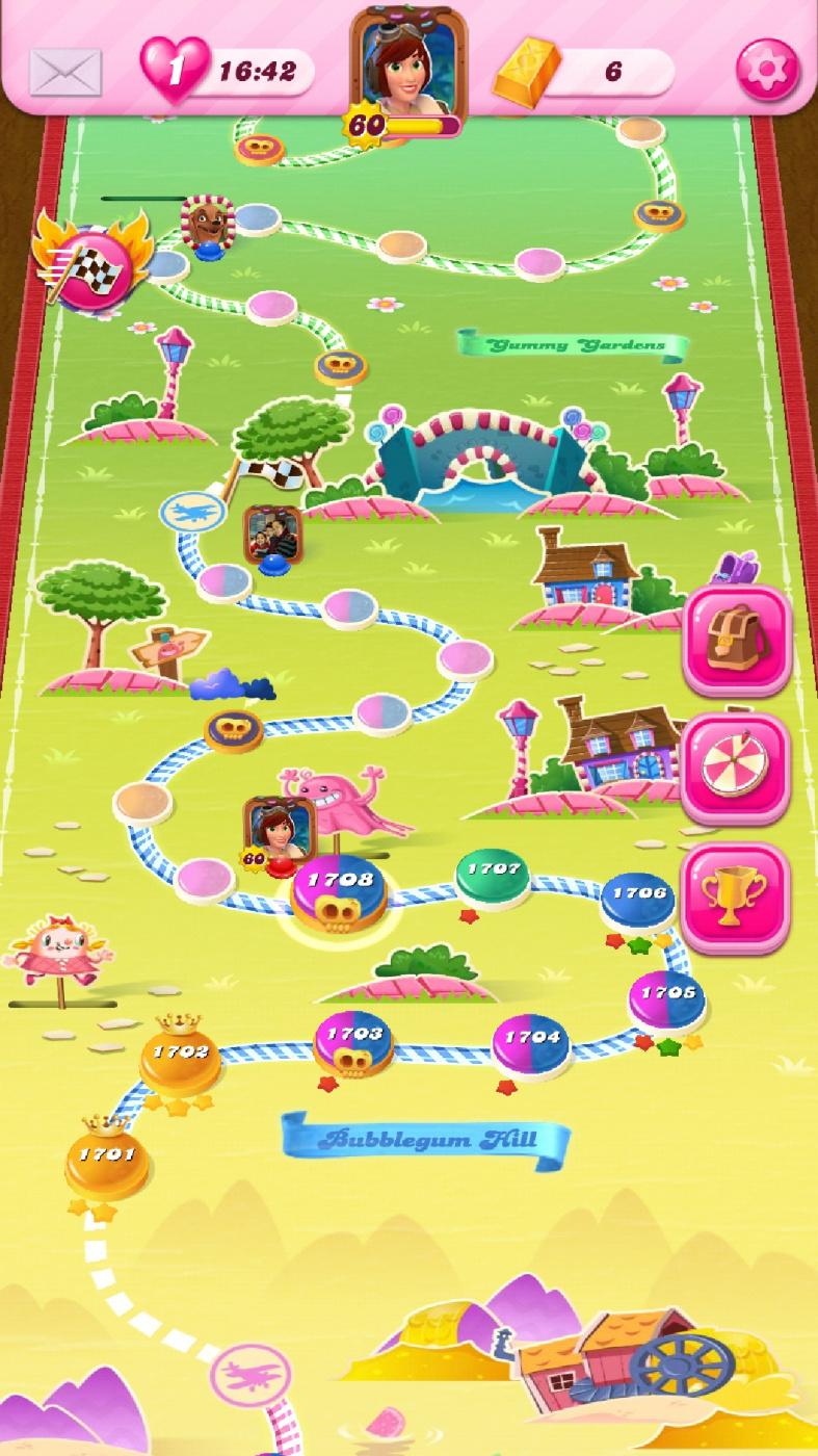 Screenshot_20200405-100221_Candy Crush Saga.jpg