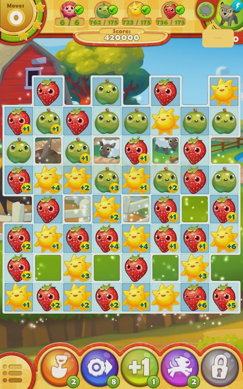 Screenshot_20210827-210740_Farm Heroes Saga.jpg