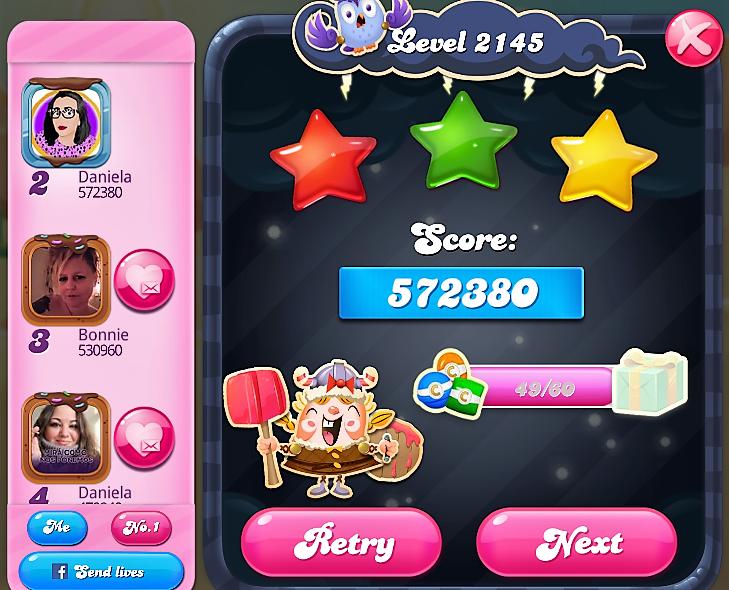 Captura de pantalla (211).png