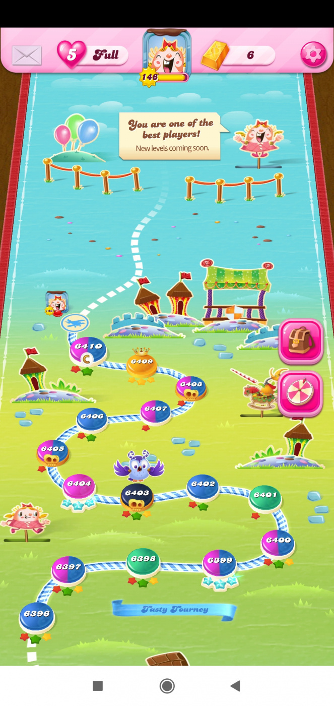 Screenshot_2020-02-26-08-10-26-485_com.king.candycrushsaga.jpg