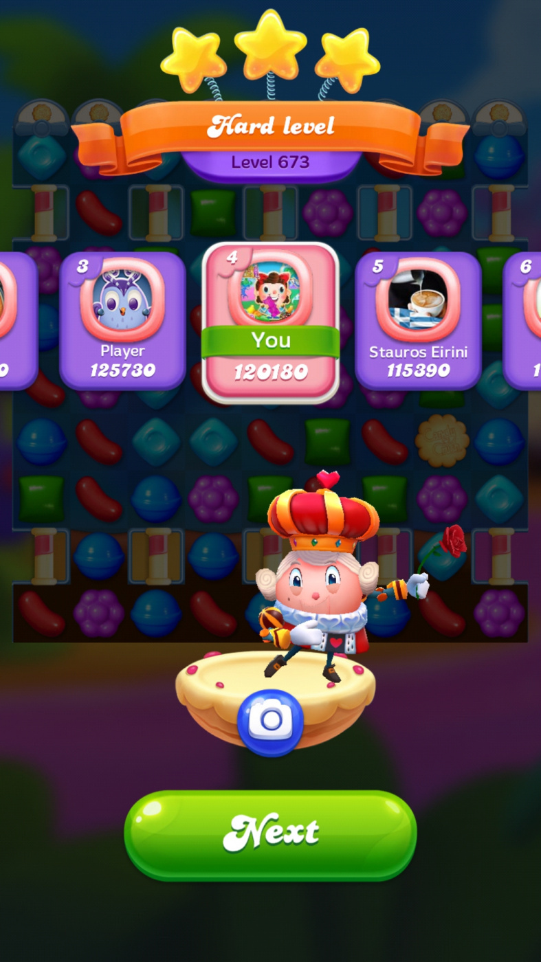 Screenshot_20200319-022022_Candy_Crush_Friends[1].jpg
