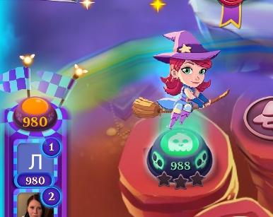 2020-03-23 14_43_21-Bubble Witch 3 Saga.jpg
