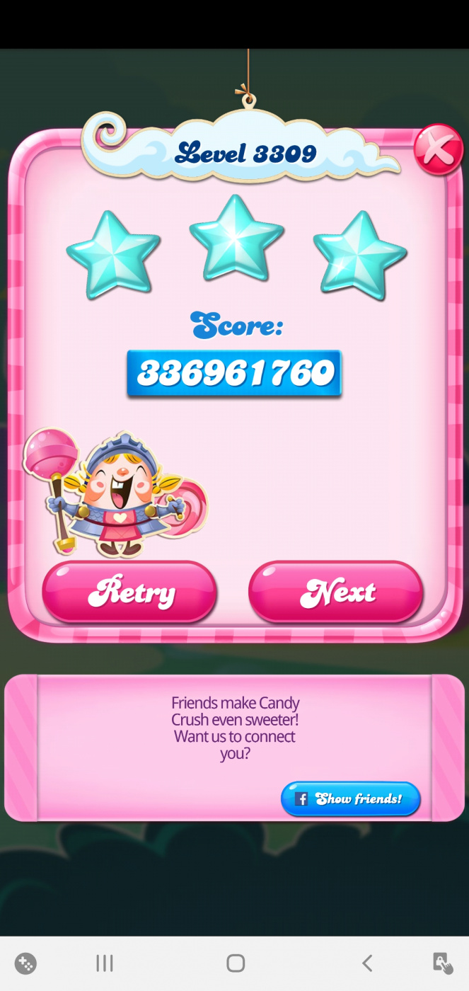 Screenshot_20200515-012717_Candy Crush Saga.jpg