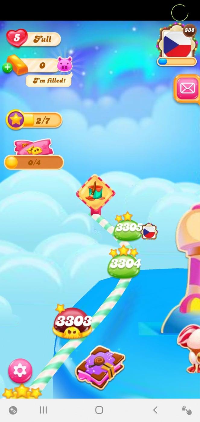 Screenshot_20200204-172103_Candy Crush Jelly.jpg