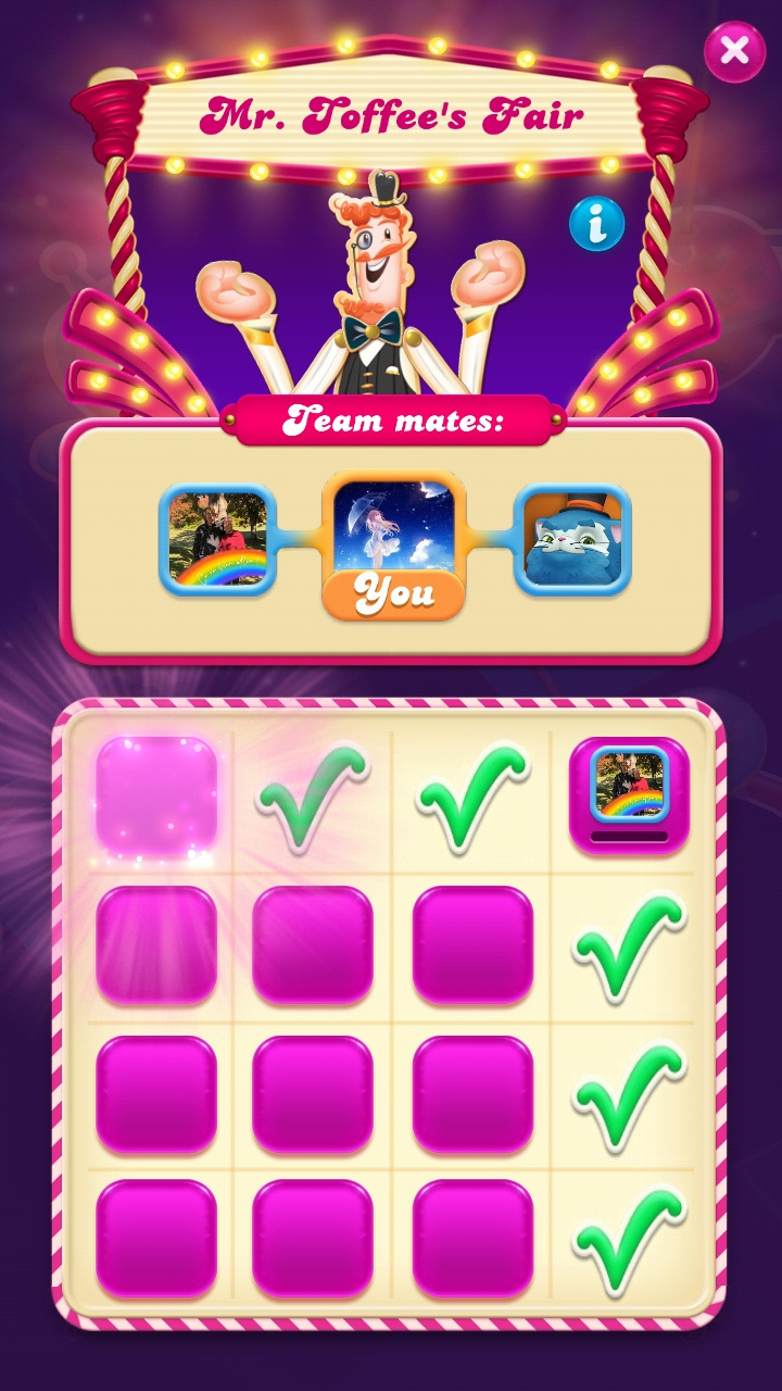 Screenshot_20200417-075554_Candy Crush Soda.jpg