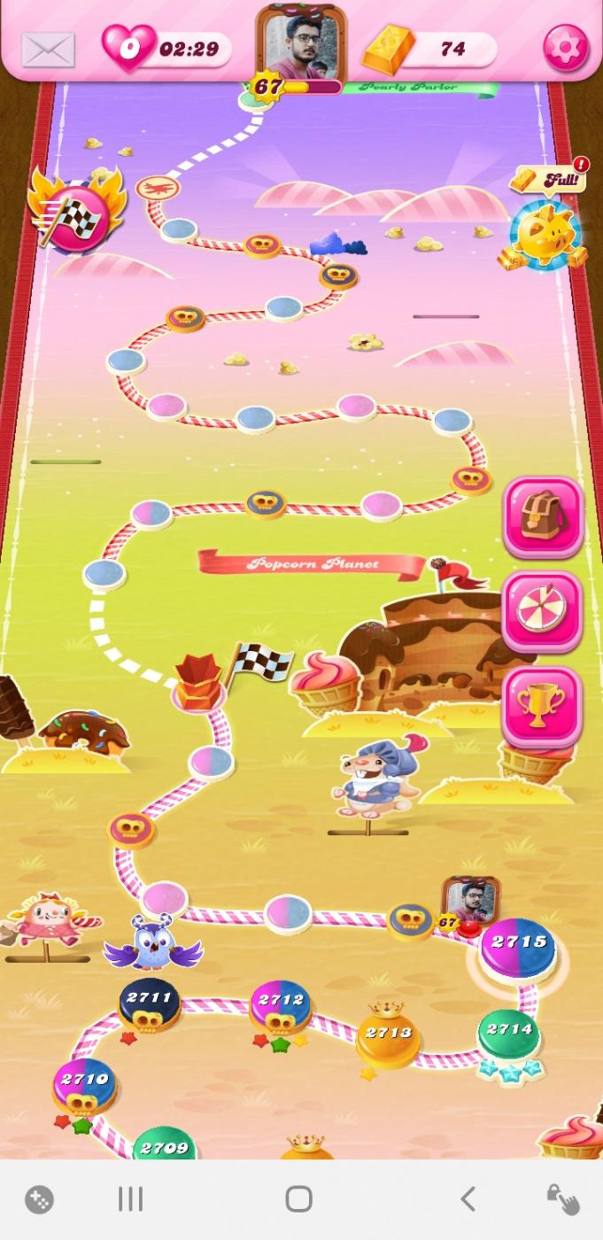 Screenshot_20200330-061106_Candy Crush Saga.jpg