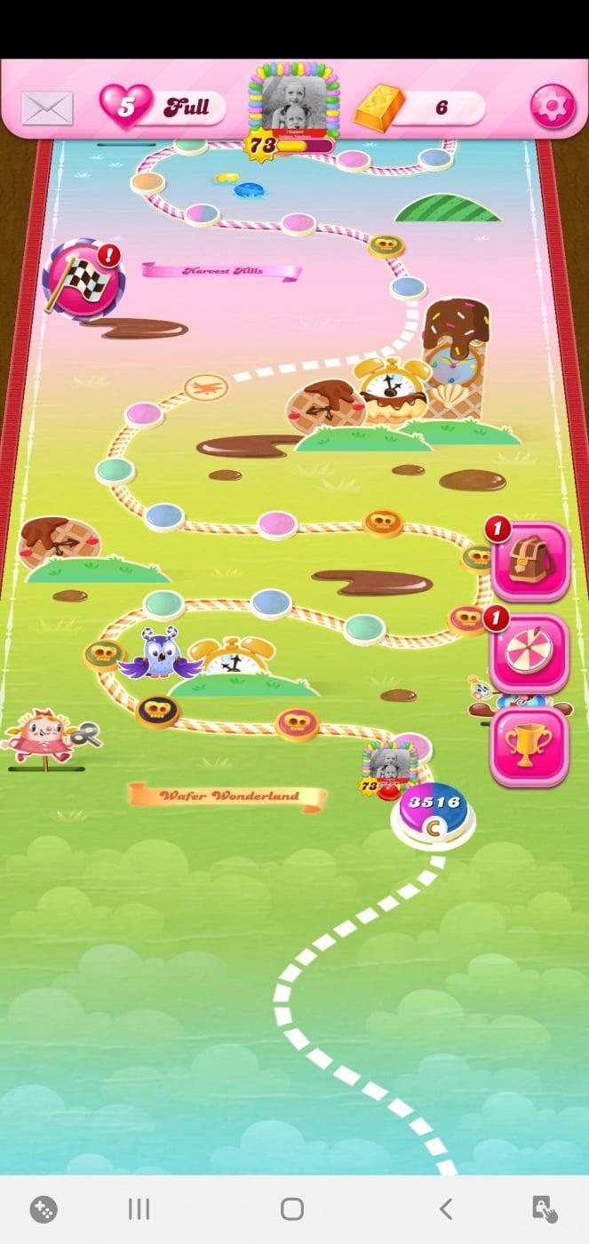 Screenshot_20200227-184637_Candy Crush Saga.jpg