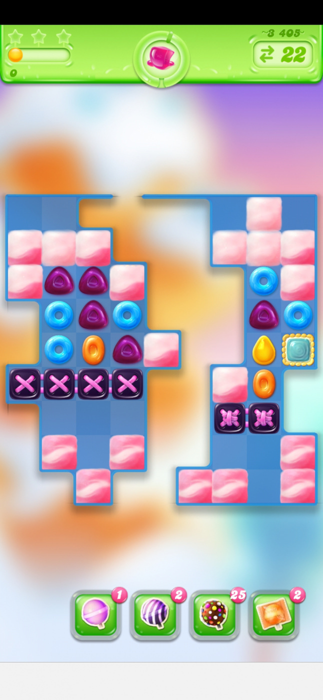 Candy Crush Jelly_2020-03-16-16-54-19.jpg
