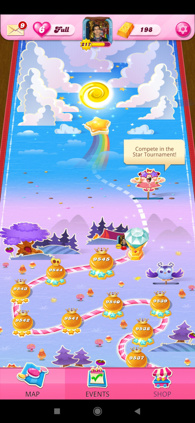 Screenshot_2021-06-14-21-05-33-252_com.king.candycrushsaga.jpg