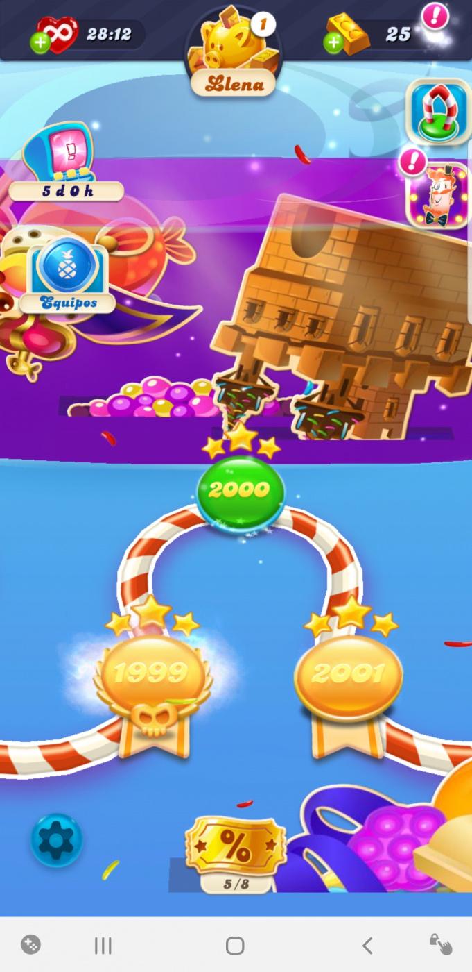 Screenshot_20200528-083129_Candy Crush Soda.jpg