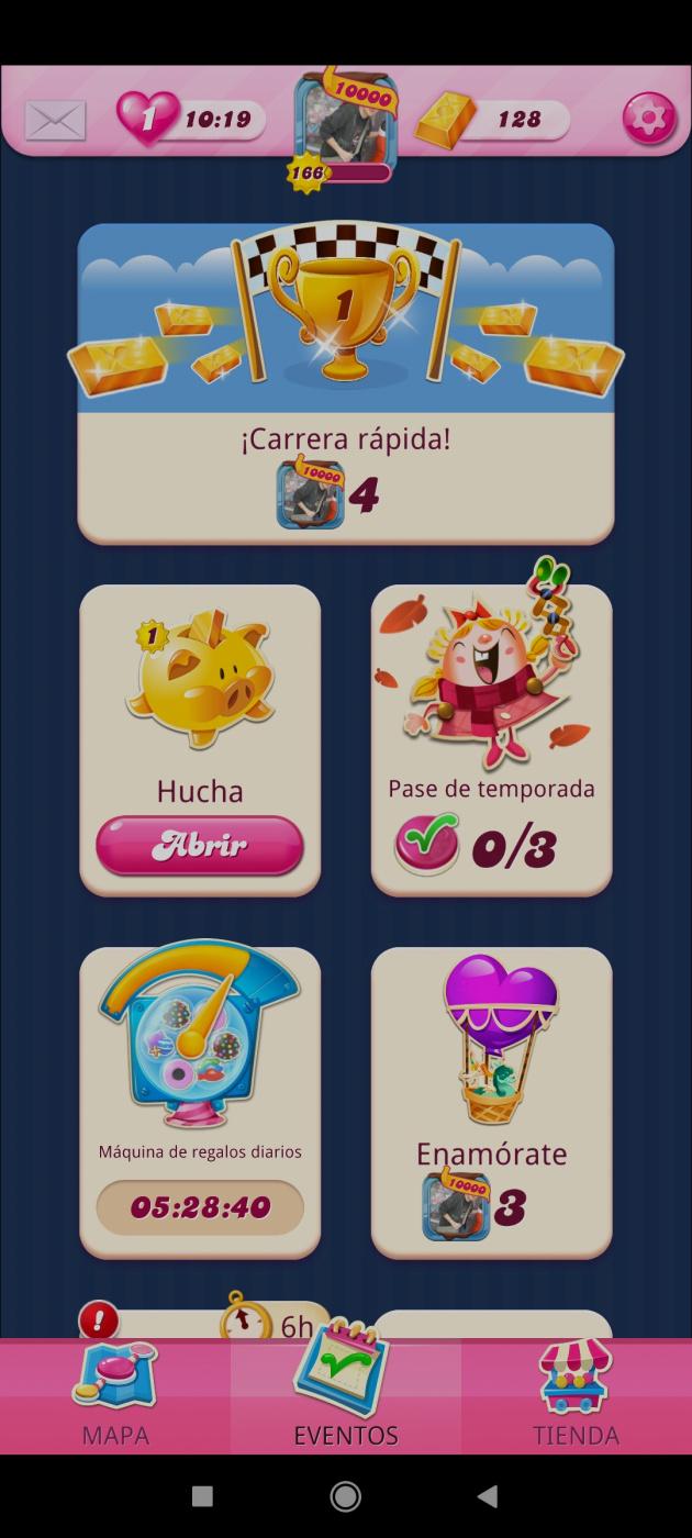Screenshot_2021-09-30-18-31-19-899_com.king.candycrushsag.jpg