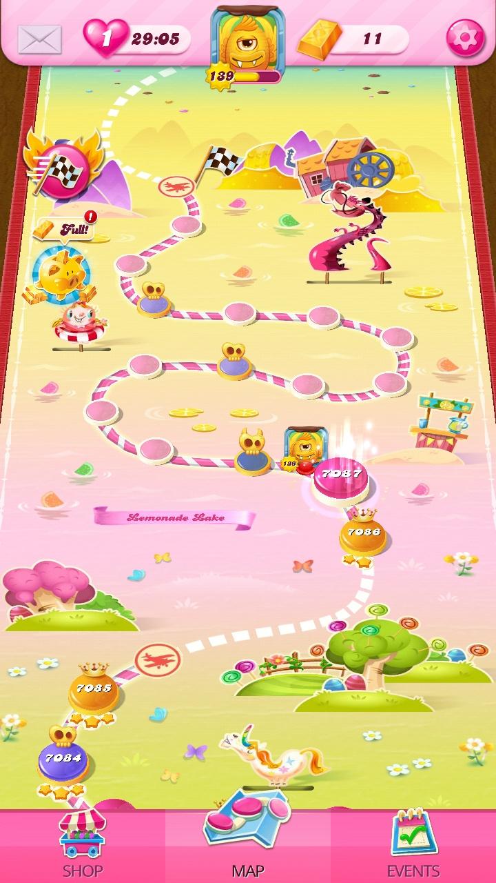 Screenshot_20200606-092325_Candy Crush Saga.jpg